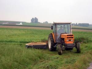 Modernizacja gospodarstw – lista z 12.01.2012